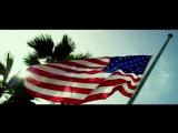 13 часов: Тайные солдаты Бенгази (2016) Смотреть трейлер