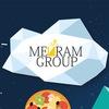 Meyram Group