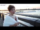 Чулпан Юсупова-Шамсутдинова - Бергенэм син _ HD 1080p