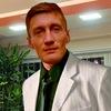 Alexander Rubinin