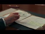 Десница Божья/Hand of God (2014 - ...) Трейлер №2 (сезон 1; русский язык)