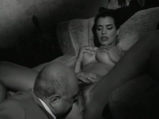 Affari privati | voyeur gallery | voyeurs | guardoni | частные дела (mario salieri)[1993г.,feature,dvdrip]( anita blond , dalila