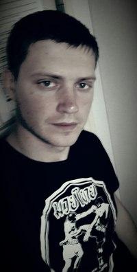 Максим Котиков, Мариуполь - фото №4