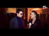 Данила Козловский представил в Петербурге фильм «Статус- свободен»