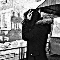 Аватар Александры Грековой