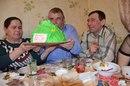 Ильдар Газимов фото #26