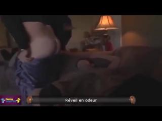 Самый смешной видео испуг людей 2015! Смешное Видео Приколы Пугают Людей 2015 #14