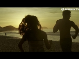 Bob Marley feat. LVNDSCAPE Bolier - Is This Love