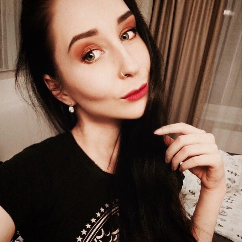 Марианна Кофманн | Санкт-Петербург