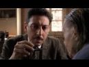 Комиссар Мегрэ: Игры с тенью \ Maigret. L'ombra cinese