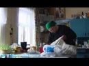 В любви страха нет режиссёр Наталия Сергеева