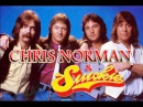* Chris Norman Smoki℮ | Full HD | *