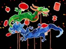 Chinese lullaby World Lullabies Колыбельные мира Китайская колыбельная Колыбельные мира
