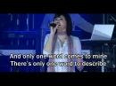 Holy - Jesus Culture Lyrics/Subtitles Best Worship Song to Jesus