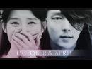 보보경심 려 MV Moon Lovers Scarlet Heart Ryeo Wang So Hae Soo October April