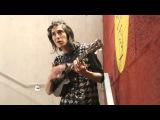 Lior Shoov - Take me on a ride [session acoustique]