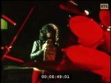 Ian Gillan Band - Mad Elaine (1977 Promo)