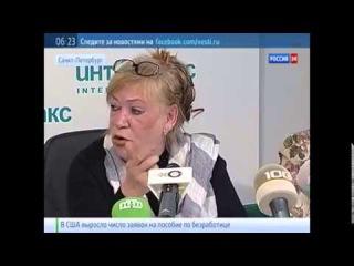 Валера, ты где? Pluzhnikov TV