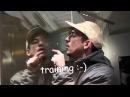 Y. HURN - BAM OIDA *LEGENDÄRES TRAINING VIDEO* (DJ KHALED EDITION)