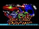 [GameOSt] Rock n' Roll Racing  –  Radar Love [Free Download]