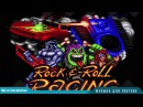 [GameOSt] Rock and Roll Racing – Born to be Wild [Free Download]