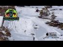 SHREDTOPIA Ozzie Section - 4K -
