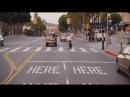 Jim Carrey - Yes Man - Ducati Scene HQ