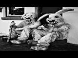 Boris Brejcha &amp Ann Clue Acid Attack (Original Mix)