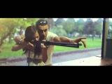 Рома Жиган feat. Rap Pro, Nadya - Прости (Prod.by Dpress) (2013)