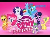 My LittlePony FanDub-2 серия