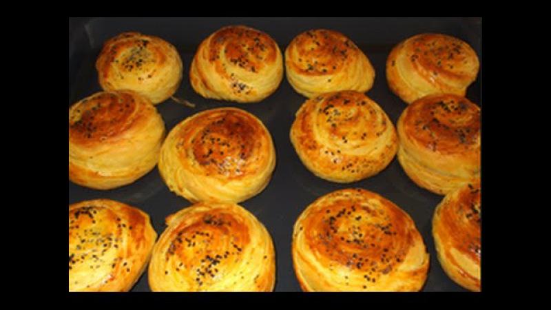 Шоргогал Азербайджанская кухня.Shorgogal Azerbaijan cuisine