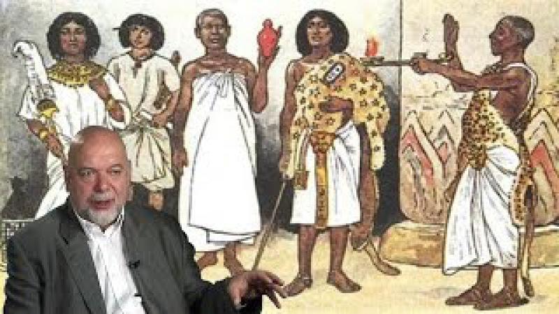 Как работает Сись тема👍🏼❗👍🏼 Кто на самом деле правит миром❓Объясняет Гейдар Джемаль