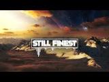 Jay Frog &amp Slippy Beats feat. Jolie Lassen - Lovin' Me (Abel Romez Remix)