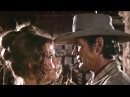 Your Love Dulce Pontes Ennio Morricone Once Upon a Time in the West