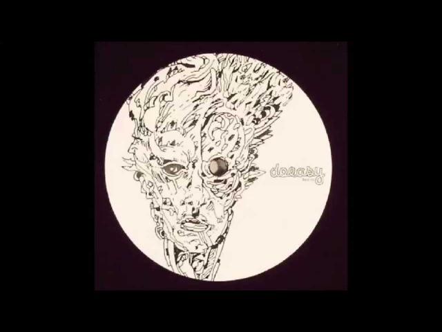 Monsieur Georget - Glace au Ricard (Seuil Remix)