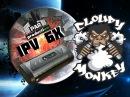 |ATTENTION|ПЕРВЫЙ РУССКИЙ ОБЗОР БОКСМОДА Pioneer 4 You IPV 6X