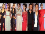 61st Filmfare Awards 2016 | Red Carpet and Much More
