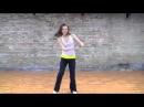 Loca by Shakira Zumba Fitness Routine