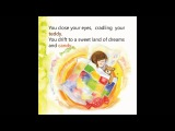 Where is the Kitten - a rhyme picture book. Beginner Reader