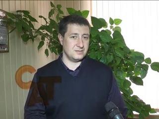Неля Штепа объявила голодовку - 20.04.2016
