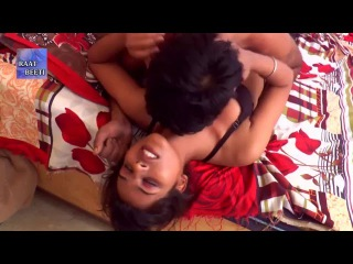 Ab Bus Bhi Karo | HINDI HOT SHORT MOVIES 2016 | Hot Short Movie | Hot Video HD| kahi Films