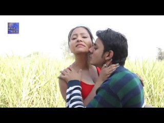 खेत में ली | College Couple Khet Me in Farm | HOT HINDI SHORT MOVIES FILMS 2016 | Hot Short Movie