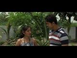 Bewafaa Wife | बेवफा पत्नी | Hindi Hot Short Movie Promo | Full HD | Hindi Short Movie