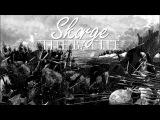 Skorge - The Battle SAMPLE (ORCHESTRAL DUBSTEP)