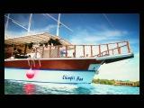 Dj Nejtrino feat Nikita Malinin &amp El Ray - Seviyorum (I Love You Babe)