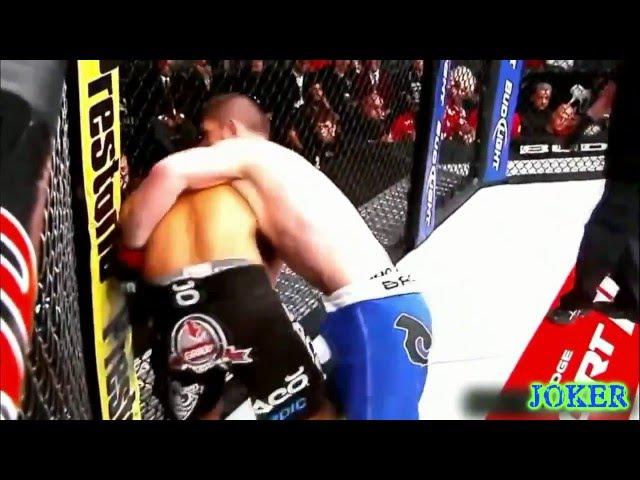 Promo UFC Xabib Nurmagomedov vs Tony Ferguson