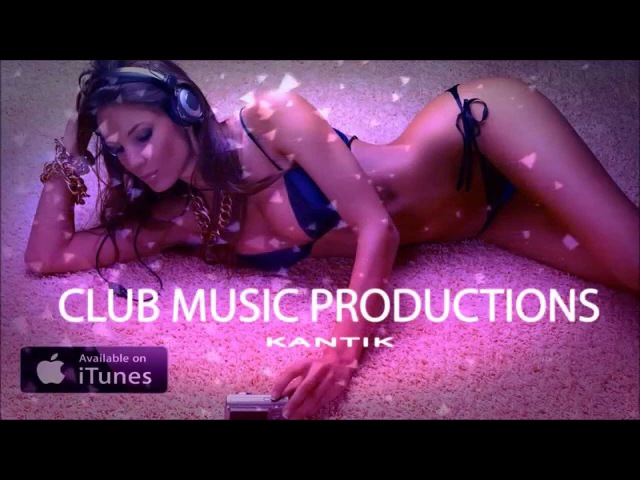 BOMBA CLUB MUSIC EN YENİ YABANCI MÜZİKLER DJ KANTIK