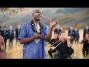 Baba Yetu The Lord's Prayer in Swahili Alex Boyé BYU Men's Chorus Christopher Tin