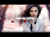 Vocal Deep House Music Mix &amp Club Music 2016 #143 Mixed by XYPO