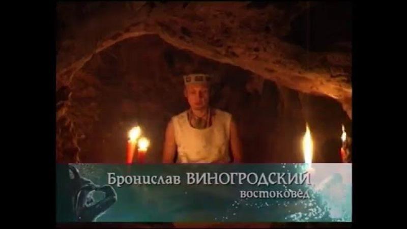 В пещере бессмертных даосов/Cave of Immortals/ 不滅の人の洞窟